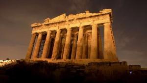 IWF kritisiert mangelnde Anstrengungen Athens