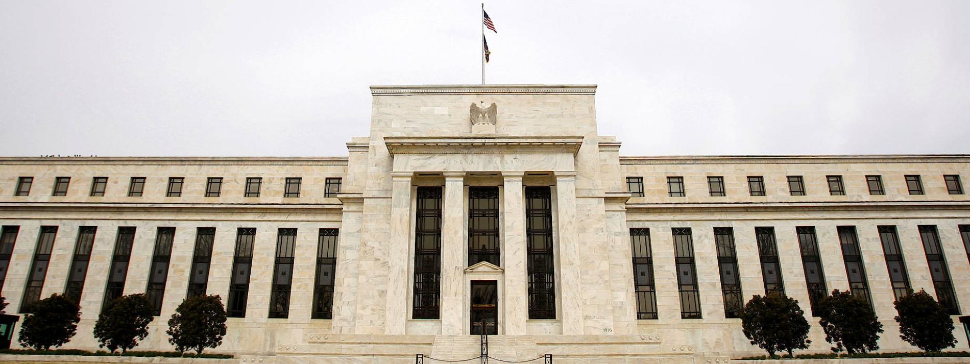 Aktienrückkäufe stützen amerikanische Banken