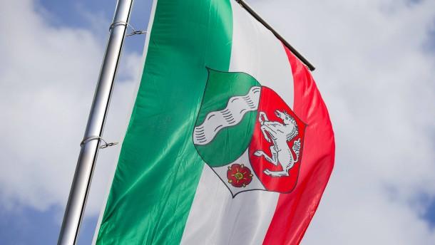 Wie gut kennen Sie Nordrhein-Westfalen?