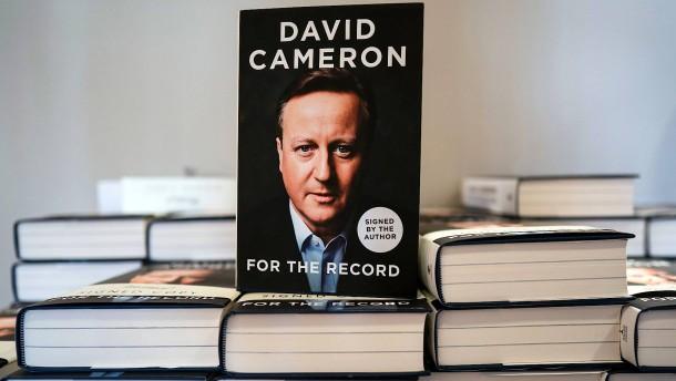 Das (un)vermeidbare Referendum