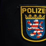 Sicherheit in Hessen: Das Land mehr auf die Hilfe der Bevölkerung setzen.