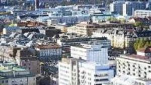 Turku setzt auf Kultur