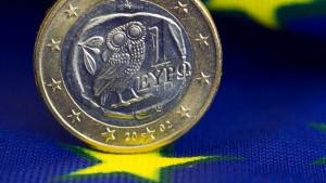 Euro-Sorgenländer erholen sich langsam