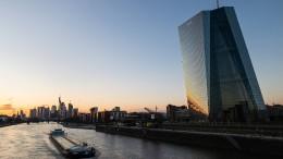 Luft in deutschen Städten wird sauberer