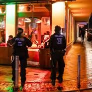 Clan-Kriminalität ist ein Ermittlungsschwerpunkt der nordrhein-westfälischen Sicherheitsbehörden.