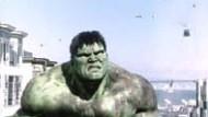 "Film-Kritik: Eric Bana in ""Hulk"""