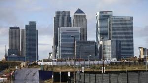 Whatsapps neuer Bezahldienst sitzt bald in London