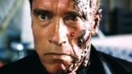 """Film-Kritik: Arnold Schwarzenegger in """"Terminator 3"""""""