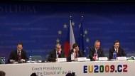 100 Milliarden Euro gegen die Krise