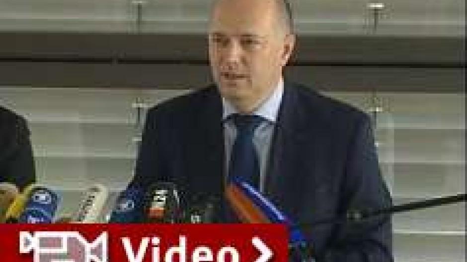 EEX weist Manipulationsvorwürfe zurück