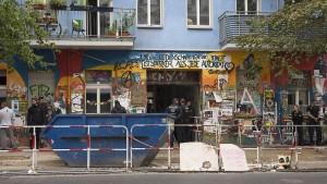 Berliner Dynamik