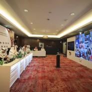 Corona und Ölpreis-Verfall treffen Saudi-Arabien hart