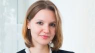 Debora Satta, Personalberaterin bei Schollmeyer & Steidl im Gespräch über mögliche Einsatzbereiche.
