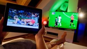 Soll der Rundfunkbeitrag auf mehr als neunzehn Euro steigen?