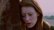 """Film-Kritik: Lavinia Wilson in """"Allein"""""""