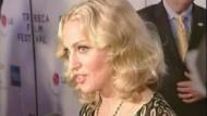Madonnas Sicht auf Afrikas Waisen