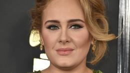 Verharmlost Adele Sextourismus?