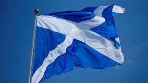 Neues Referendum zur Unabhängigkeit in Sicht