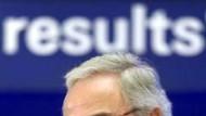 Die umstrittene Aussage von Deutsche-Bank-Chef Breuer im F.A.Z. Business-Radio