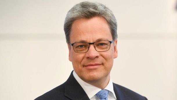 Knofs bitterer Schlag in der Commerzbank