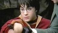 """Video-Kritik: """"Harry Potter und die Kammer des Schreckens"""""""