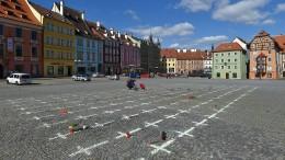 Tschechische Republik bald kein Hochinzidenzgebiet mehr