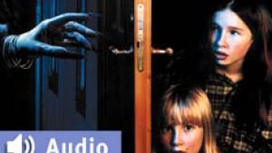 Wendepunkte im Kinojahr 2001