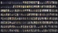 Jeder zwanzigste Arbeitnehmer ist heute wegen psychischer Probleme krankgeschrieben, zweihundertmal so viele wie vor siebzig Jahren.