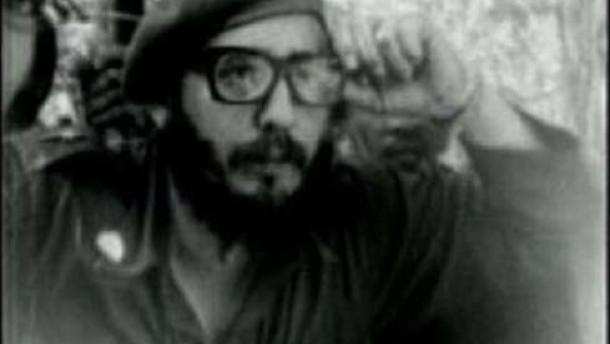 CIA setzte Mafiakiller auf Castro an