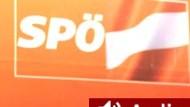 """""""Österreich braucht Neuwahlen"""": SPÖ-Vorsitzender Alfred Gusenbauer im F.A.Z. Business-Radio"""