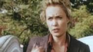 """Film-Kritik: Radha Mitchell in """"Melinda und Melinda"""""""