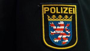 2,86 Millionen Überstunden bei Polizei