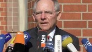 2009: Schäuble verbietet HDJ