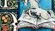 """Aus dem bei GoyaLit parallel erschienenen Hörbuch """"Tintentod"""", gelesen von Rainer Strecker"""