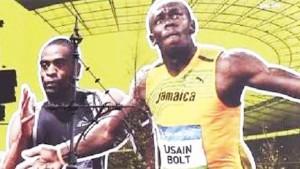 Rhetorische Vorläufe von Bolt und Gay
