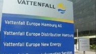 Vattenfall entlässt Atom-Geschäftsführer Thomauske