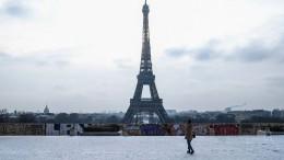 Solarisbank stellt Chefs für Frankreich und Spanien ein