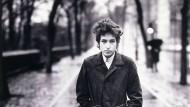 Bob Dylan wird 80: Ein Mann für keine Tonart