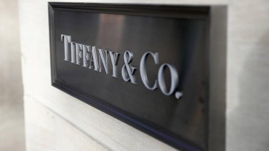 LVMH kauft Juewlier Tiffany für 14,7 Milliarden Euro