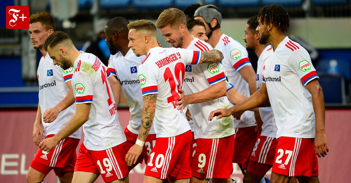 Spielstand Bayern Aktuell