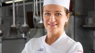 Italienische Spitzenköchin: So gelingt die perfekte Pasta