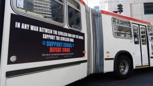 Islamkritiker planen Anzeigenkampagne