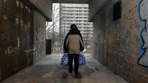 """""""Ungleichheit ist unverzichtbar"""""""