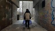 Der Sozialstaat tut für Einkommensschwache mehr, als viele denken.