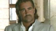 """Filmkritik: Colin Farrell in """"Miami Vice"""""""