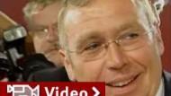 SPÖ gewinnt Parlamentswahl in Österreich