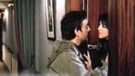 """Video-Kritik: Attal, Gainsbourg in """"Meine Frau die Schauspielerin"""""""