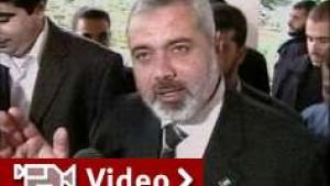Hamas und Fatah vor Einigung?