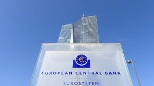 Bankenaufseher im Kulturkampf