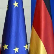 Deutschland ist das attraktivste Zuwanderungsland innerhalb der EU.